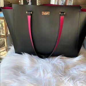 Kate Spade Tote Bag Purse